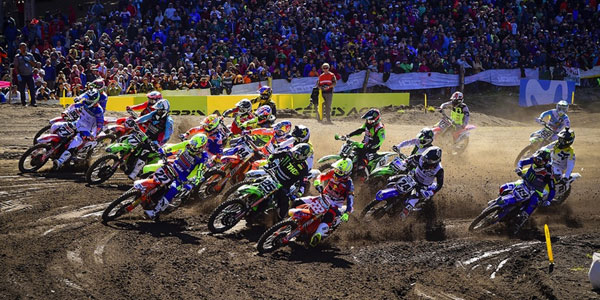 Read more about MXGP