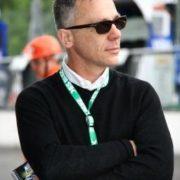 Paolo Gozzi