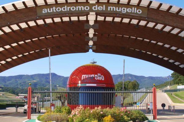 Motogp Mugello Hoist The Colours Preview And Schedule For The Italian Grand Prix Bikeandrace