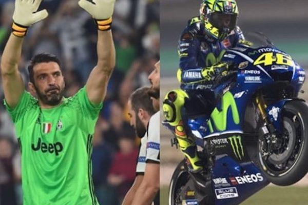 Juventus VR46